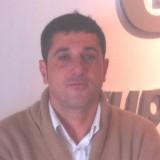 Hector Rguez.