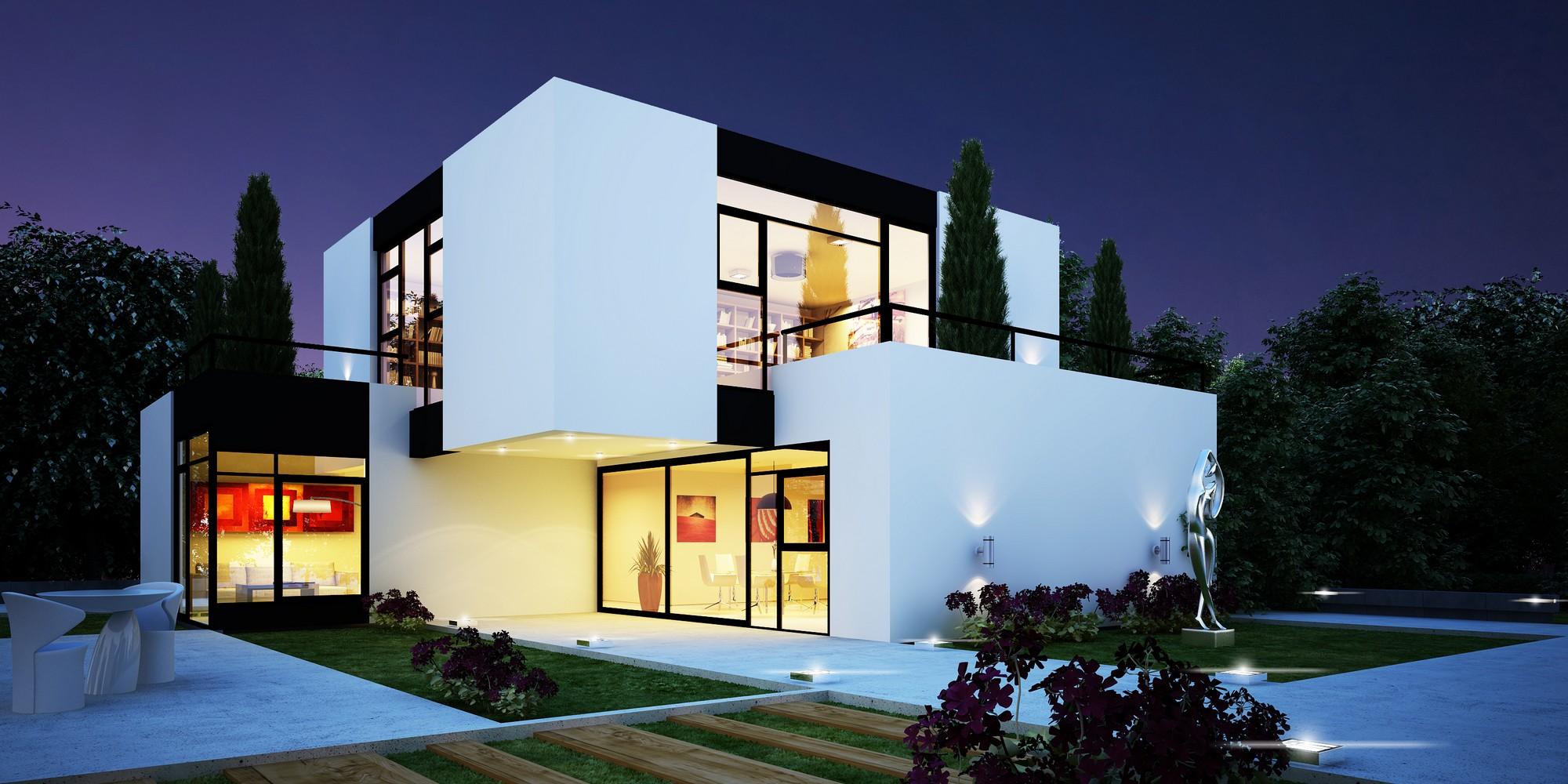 C m e r a for Casa vivienda jardin pdf